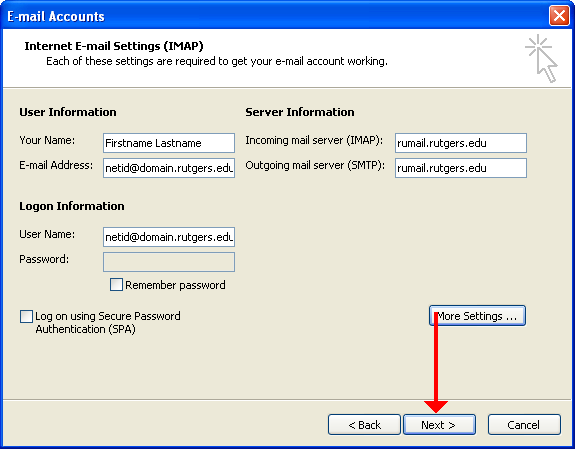 how to use internet through bluetooth isp password