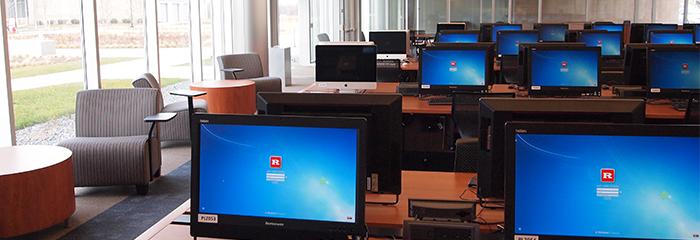 Plaza Lab